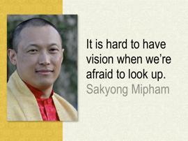 Shambhala_Vision